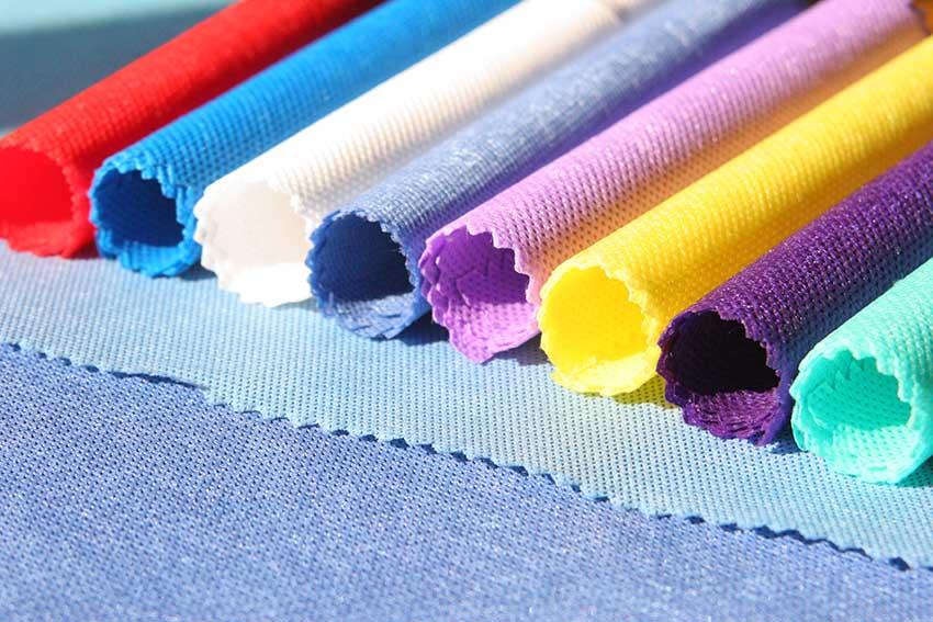Vải polyester có tốt không