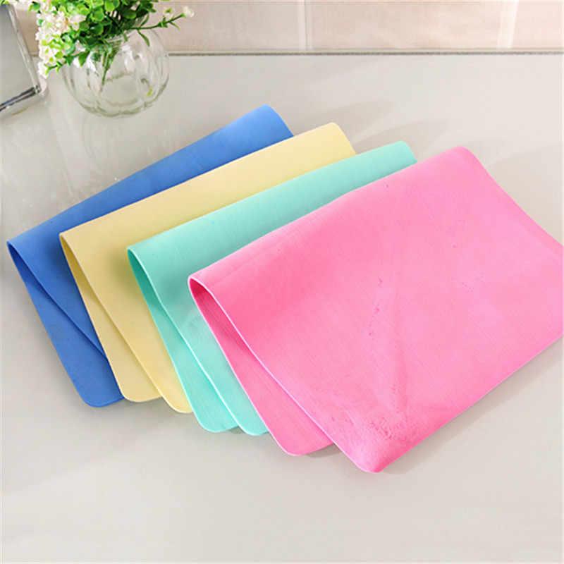 vải sợi tổng hợp polyester