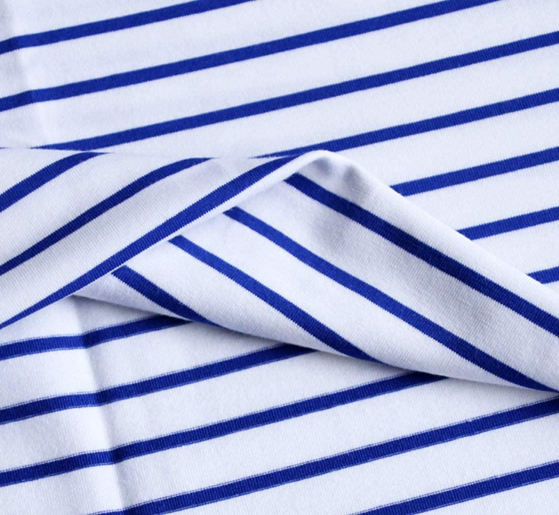 chất liệu thun cotton 2 chiều