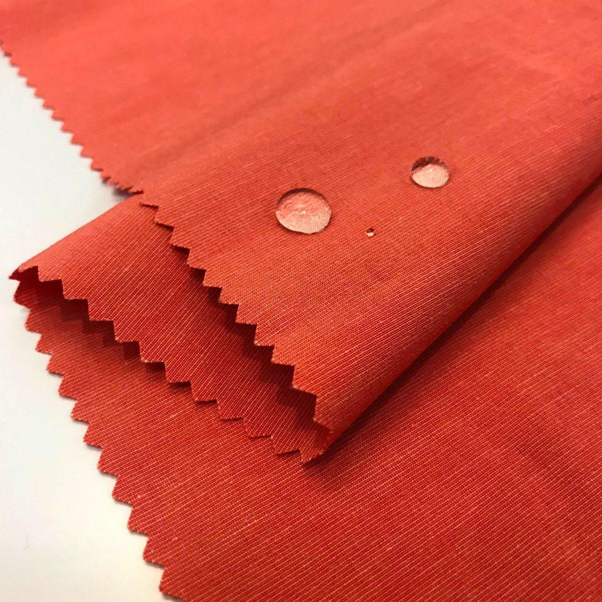 vải thun cotton dạng 4 chiều