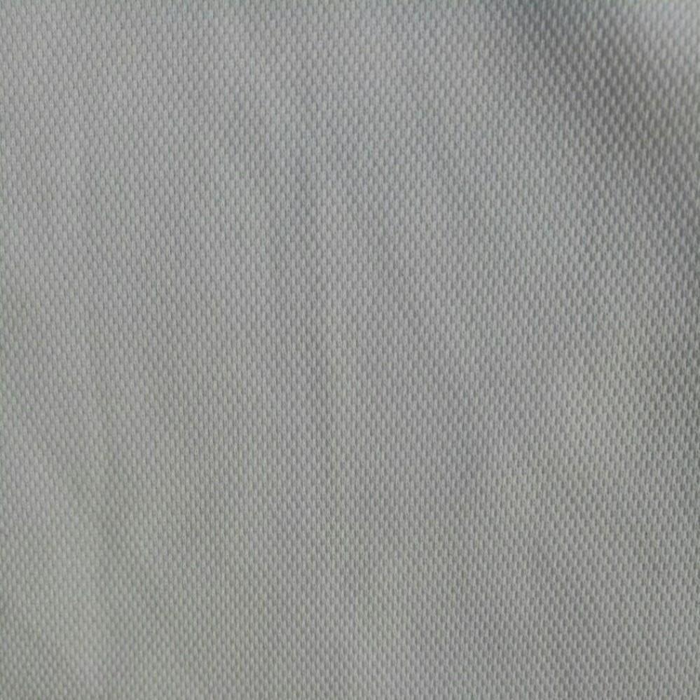 áo thun vải mè