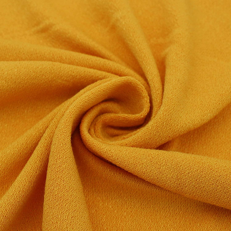 Vải Viscose