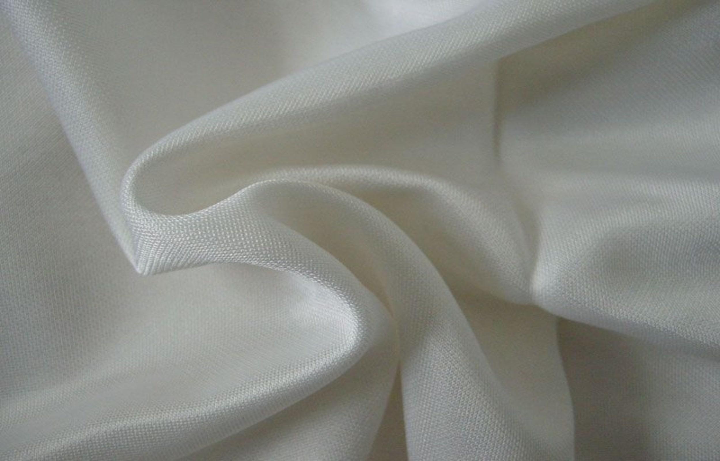 Vải Bamboo